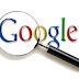 Cara Cari File di Google Secara Cepat
