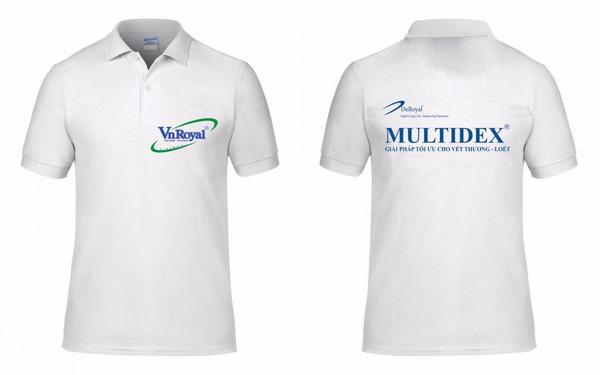Địa chỉ thiết kế áo thun giá rẻ, chất lượng