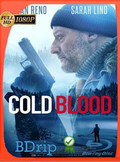 A Sangre Fría (2019) BDRip [1080p] Latino [Google Drive] Panchirulo