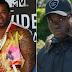 "Busta Rhymes gravou remix do hit ""Man's Not Hot"" do Big Shaq"