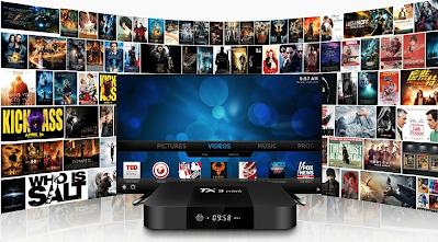 iptv con calidad,bueno y barato 3 pantallas por 10 dolares  mensual (paypal) demo disponibles
