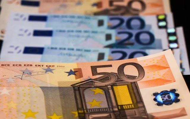 Μεσοπρόθεσμο Πρόγραμμα: Αλμα φορο-εσόδων 12 δις. ευρώ έως το 2025