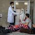 La ONU confirma los primeros cinco casos de COVID-19 entre los palestinos refugiados en Siria