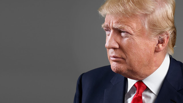 Um exército de trolls pró-Trump estão assumindo Reddit