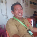 Jadi Rujukan Nasional, Labkesda Soppeng Terima Sampel Swab dari Kabupaten Bone