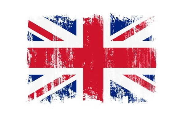 IPTV UK M3U Playlist URL