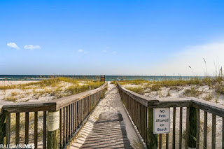 Perdido Key FL Condos For Sale and Vacation Rentals, Seaspray Real Estate