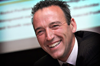 Graeme Hart Net Worth 2020, Wife, Wiki, Biography, Age, Children - New Zealand Billionaire