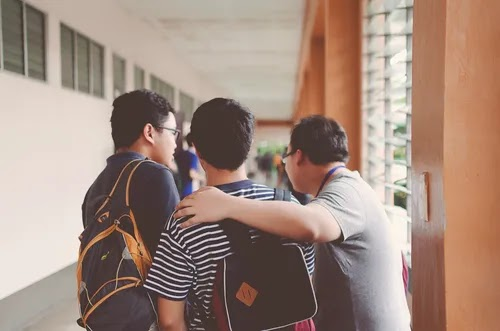 أخر قرارات وزارة التربية والتعليم حول وقف الدراسة