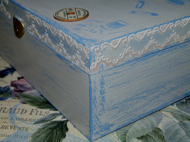 caja-decapado-relieve