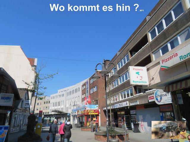 https://www.Bottrop.de