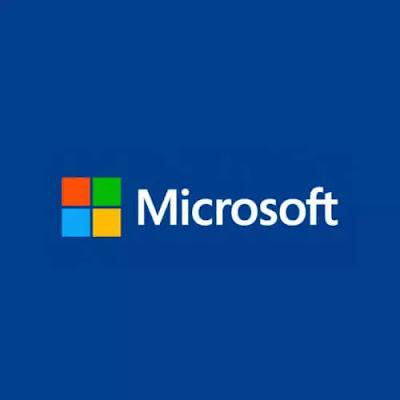 Microsoft - ID2020