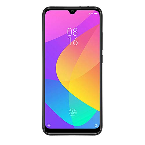 MI A3 GLASS REPLACEMENT-8802138665