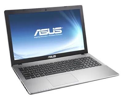 Harga dan Spesifikasi ASUS X550DP Terbaru