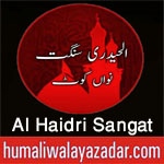 https://aliwalayazadar.blogspot.com/2020/08/al-haidri-sangat-nawankot-nohay-2021.html