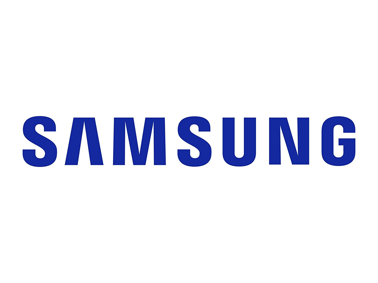 Samsung Official Firmware Here (Part 2) - Madina Mobiles