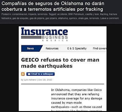 https://fracturahidraulica.wordpress.com/2016/01/04/companias-de-seguros-no-daran-cobertura-a-terremotos-artificiales-del-fracking-en-oklahoma/
