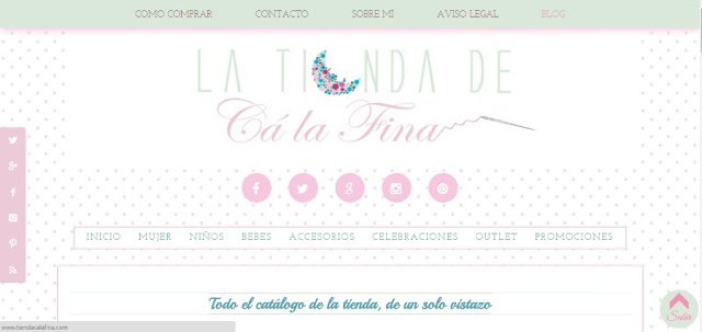 calafina-tienda-online