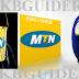 MTN Cheapest Data and Calls Offer: 2GB for 1.5k, 1GB for 1k & 500MB for N500