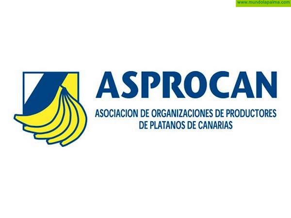 Clavijo y Quintero valoran con Asprocan el avance de la nueva normativa sobre la cadena alimentaria