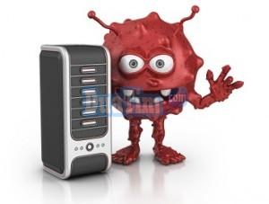 Cara Mencegah Dan Membersihkan Malware Di Hosting