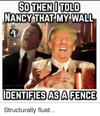 so-thenotold-nancy-that-my-wall-the-red-right-and-you-39627066.png
