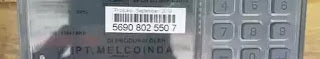 kode melcoinda,kode token melcoinda,kode meteran listrik,kode token listrik melcoinda,kode rahasia meteran listrik melcoinda,kode meteran melcoinda,kode rahasia meteran listrik merk melcoinda,kode rahasia meteran melcoinda,kode meteran listrik melcoinda,kode meteran melcoinda mts-125,kode meteran listrik periksa,kode pln periksa,kode meteran listrik prabayar merk smart,kode token listrik gratis,meteran listrik prabayar periksa,kode rahasia meteran melcoinda,kode clear temper untuk menghilangkan kata periksa,meteran listrik pulsa muncul tulisan daya lebih