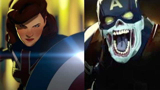 Marvel What If Episode 1 Download In Hindi 480p & 720p Filmyzilla