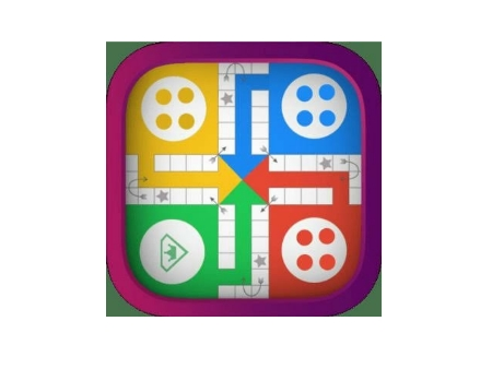Ludo Star Latest Apk ( Modded Version + Unlimited Coins Gems )