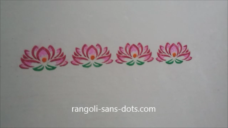 lotus-rangoli-border-311.png