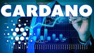 Cardano и глобальные цифровые финансы: мир на пути стандартизации криптографии.