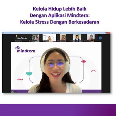 Mindtera aplikasi edukasi multiple intelligence