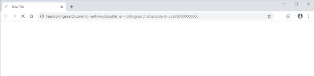 Feed.rollingsearch.com (Hijacker)