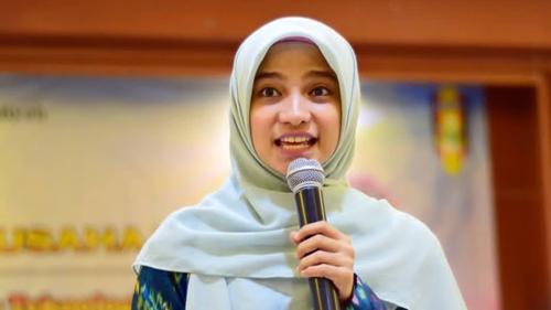 Mengejutkan! Politisi PDIP Ini Sebut Jokowi Tak Patuh Konstitusi, Sherly Annavita: Mulai Saling Menyalahkan