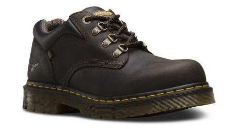 www.123nhanh.com: Bạn có thật sự hiểu thế nào là giày tây?