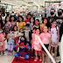 Paraíba apresenta grande desfile de moda infantil, confira!