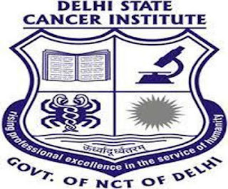 https://www.newgovtjobs.in.net/2018/11/delhi-state-cancer-institute-dsci.html