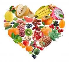 12 Jenis Buah-Buahan Penurun Kolesterol Tinggi