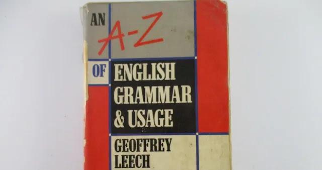 ما هي افضل الكتب لتعلم اللغة الانجليزية من المنزل ؟