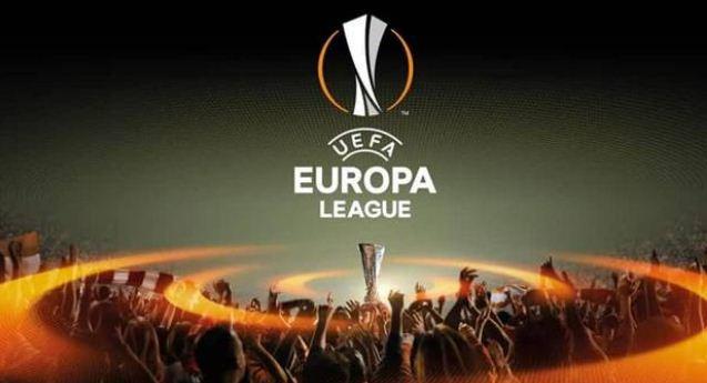 Hasil 16 Besar Liga Europa dan Jadwal Perempatfinal - Siaran Langsung SCTV