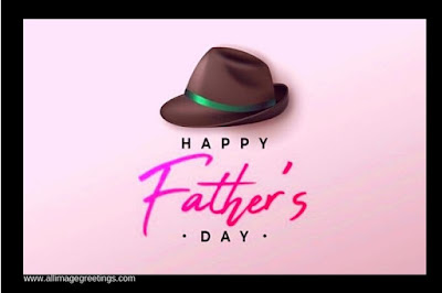 happy fathers day images from daughter