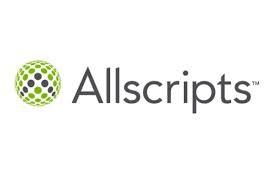 Allscripts Off Campus Associate Software Engineer Recruitment 2021