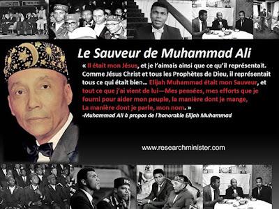 #muhammadali #muhammad ali