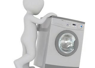 Laundryan