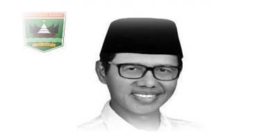 Manajemen Internal Pemerintahan Oleh Irwan Prayitno