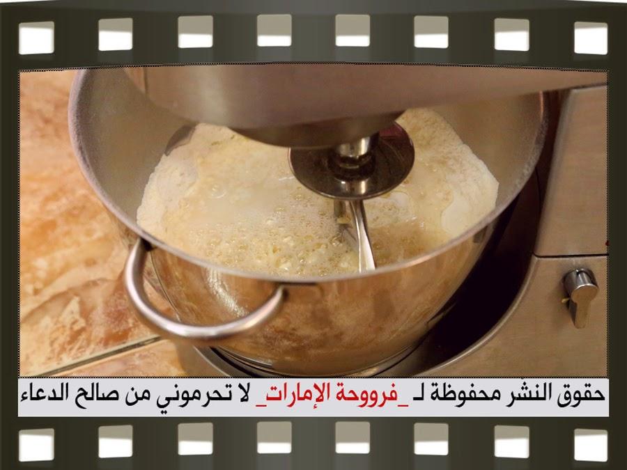 http://1.bp.blogspot.com/-5agmxUG00ng/VSfOvELcrAI/AAAAAAAAKW8/arHOpS6s-Ew/s1600/6.jpg