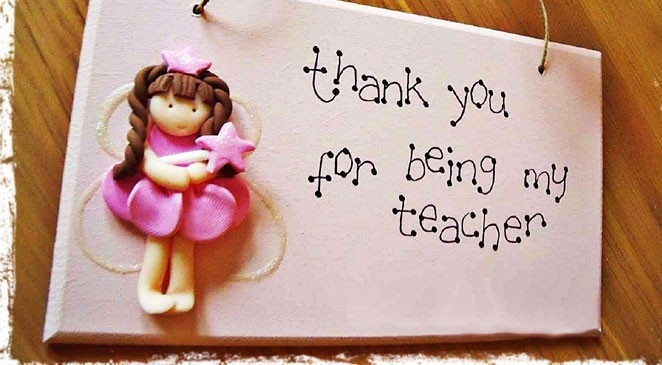 beautiful-teachers-day-pics-for-whatsapp