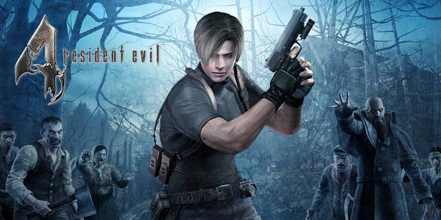Análise: Resident Evil 4 (Switch) é o clássico mais do mesmo