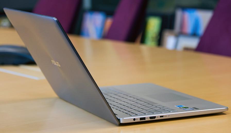 ASUS ZenBook UX305UA Realtek LAN Driver PC