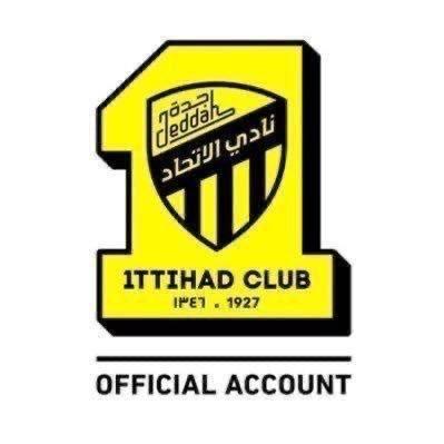 وزارة الرياضة السعودية تُساهم في تدعيم نادي الاتحاد